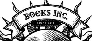 Books-Inc-logo_sml.tiff-e1425945121608
