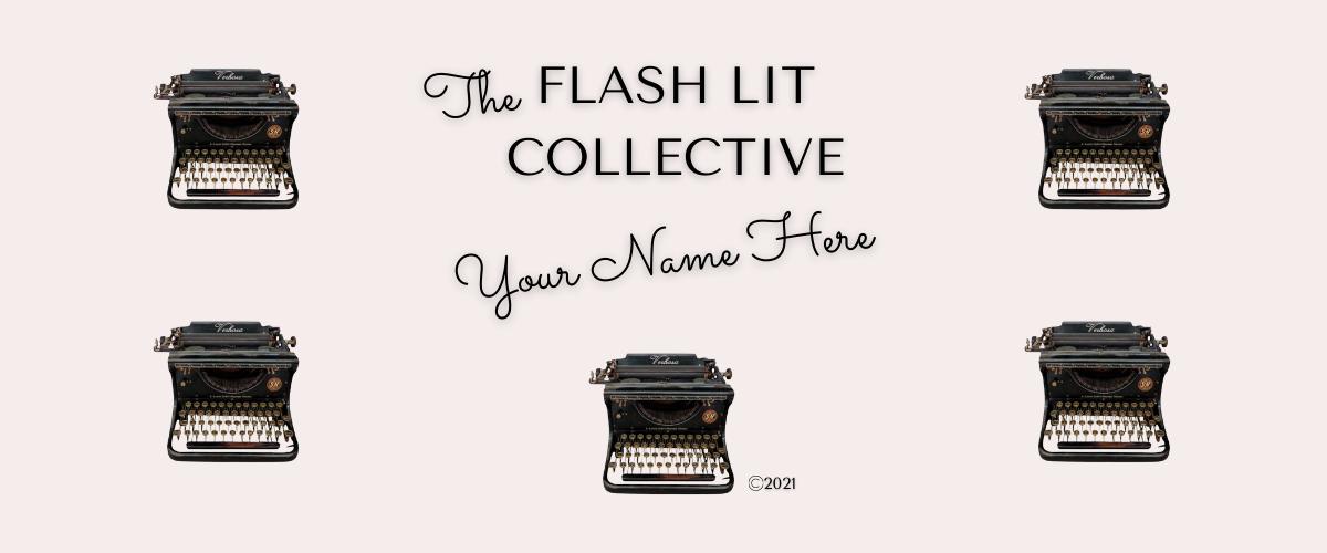 June Writing Challenge: Flash Lit
